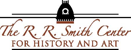 RR Smith Center