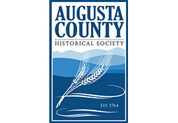 Augusta County Historical Society