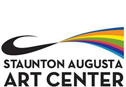 Staunton Augusta Art Center